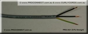 PRO-3G1-5-PU-Straight-a1.jpg