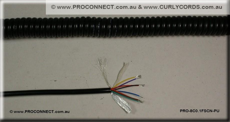 PRO-8C0.1FSCN-PUa.jpg